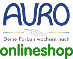 Auro Onlineshop-Logo